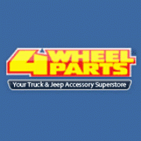 4 Wheel Parts Coupons & Promo Codes