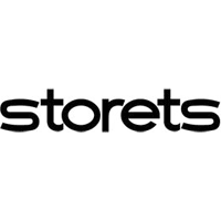 storets Coupons & Promo Codes