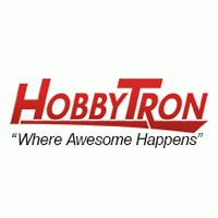 HobbyTron Coupons & Promo Codes