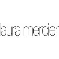 Laura Mercier Coupons & Promo Codes