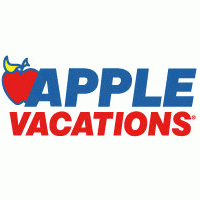 Apple Vacations Coupons & Promo Codes