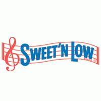 Sweet'N Low Coupons & Promo Codes