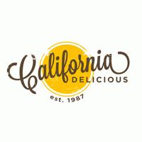 California Delicious Coupons & Promo Codes
