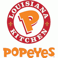 Popeyes Coupons & Promo Codes
