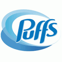 Puffs Coupons & Promo Codes