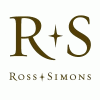 Ross-Simons Coupons & Promo Codes