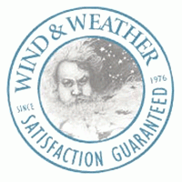Wind & Weather Coupons & Promo Codes
