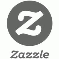 Zazzle Coupons & Promo Codes