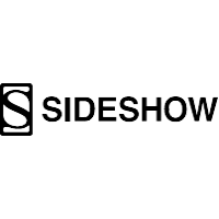 Sideshow Collectibles Coupons & Promo Codes