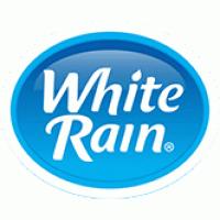 White Rain Coupons & Promo Codes