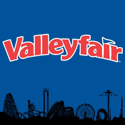 Valley Fair Coupons & Promo Codes