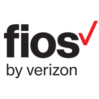 Verizon Fios Coupons & Promo Codes