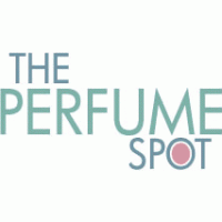 The Perfume Spot Coupons & Promo Codes
