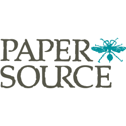 Paper Source Coupons & Promo Codes