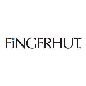 Fingerhut Coupons & Promo Codes