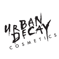 Urban Decay Coupons & Promo Codes