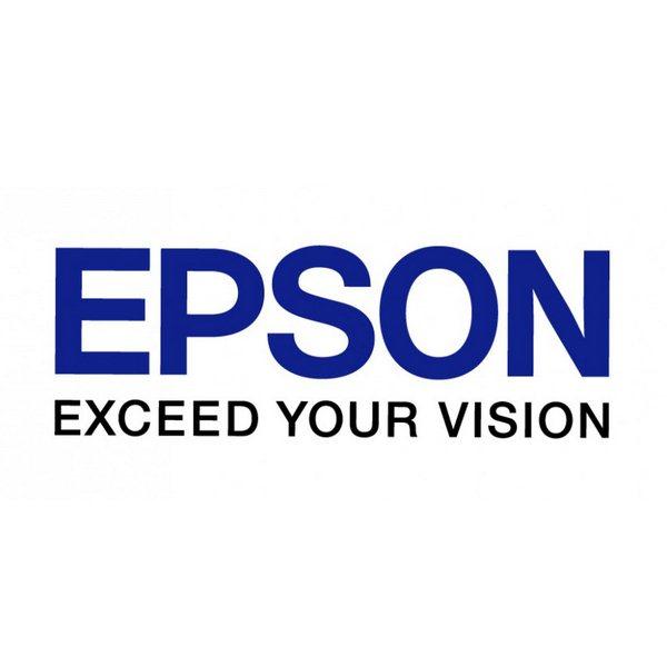 Epson Coupons & Promo Codes