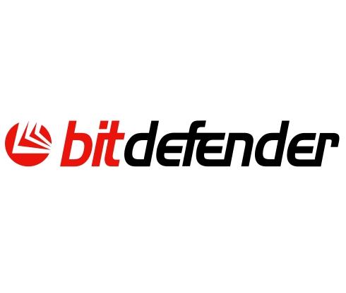 Bitdefender Coupons & Promo Codes