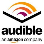 Audible Coupons & Promo Codes