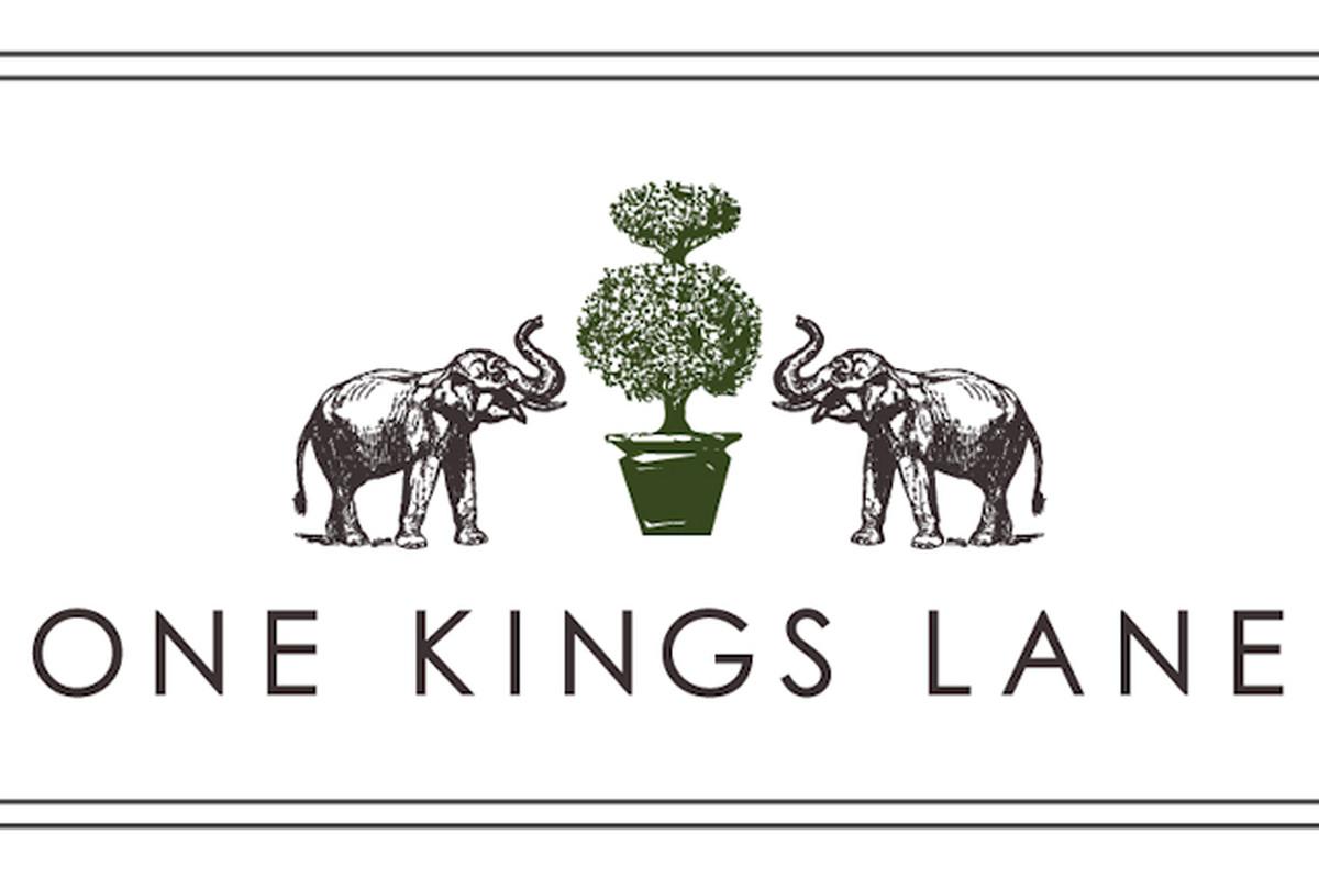 One Kings Lane Coupons & Promo Codes