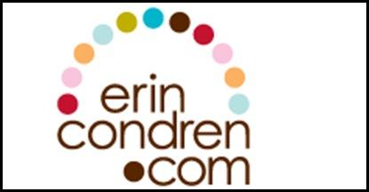 Erin Condren Coupons & Promo Codes