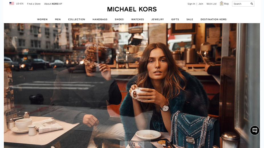 Michael Kors Coupons